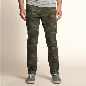 GAP slim boot cut jeans sz 30X33